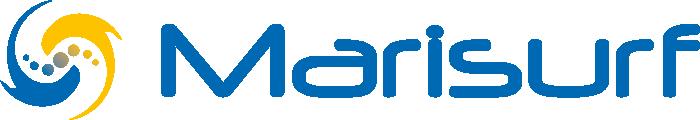 Marisurf logo