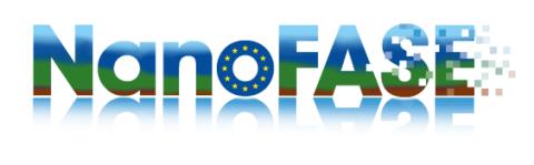 NANOFASE_logo