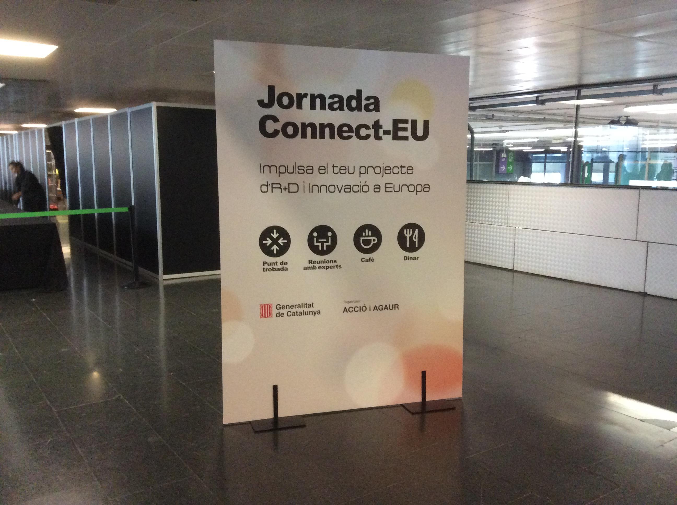 Connect EU 2