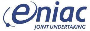 Eniac Joint Undertaking