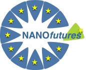 NANOfutures