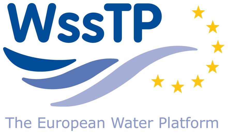 European Water Platform
