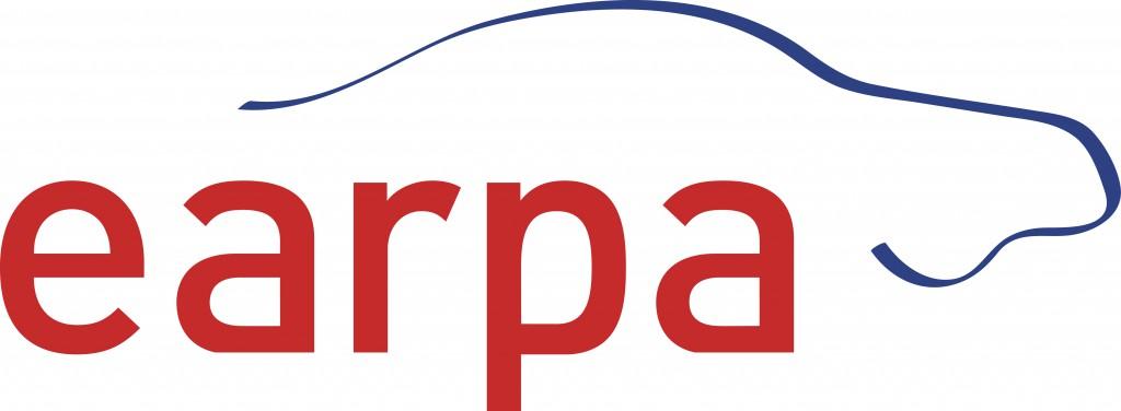 EARPA