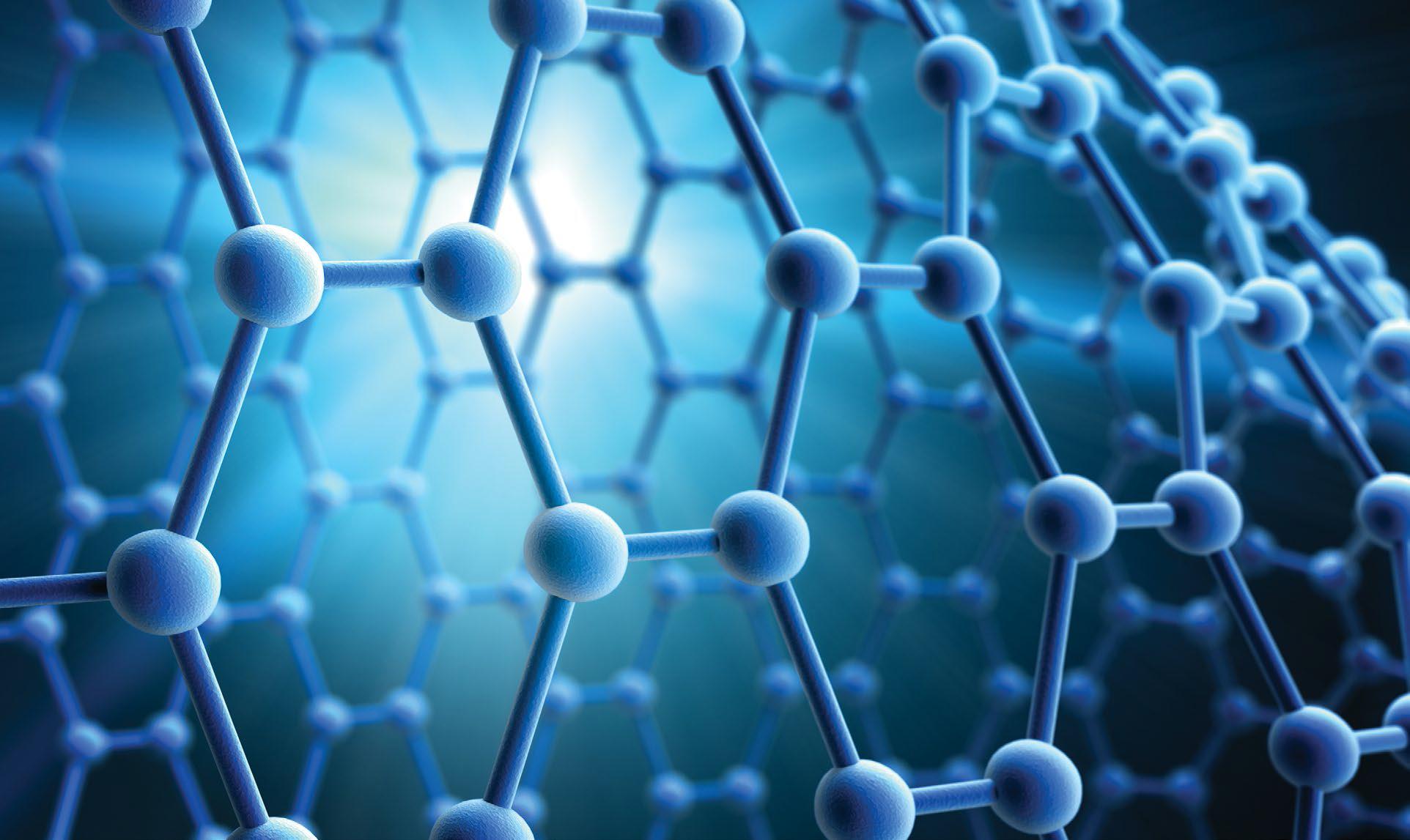 nanosolutions