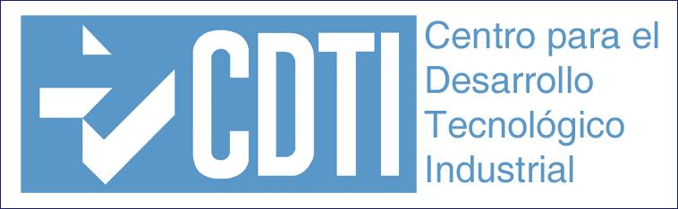 Ayudas CDTI para Consorcios Empresariales de I+D