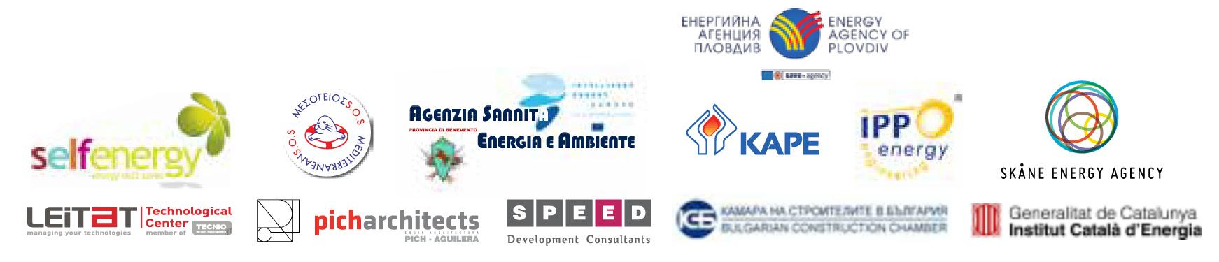 partners Step2Sport