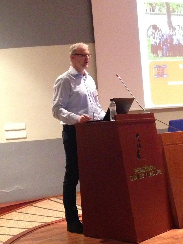 caLIBRAte 12M meeting in Barcelona: a risk governance framework for nanomaterials