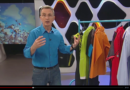 LEITAT on TV3! Microplastics, from the clothes to the sea