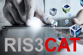 LEITAT coordinates the RIS3CAT community: Technologies Applied to Health