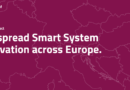 Survey on Challenges, Opportunities and required Actions for Smart Systems Integration