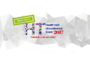 HealthTech Unconference 2017 23/11/2017 in Sabadell