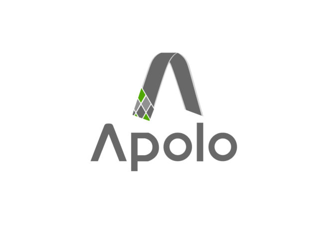 LOGO-Apolo-restyling