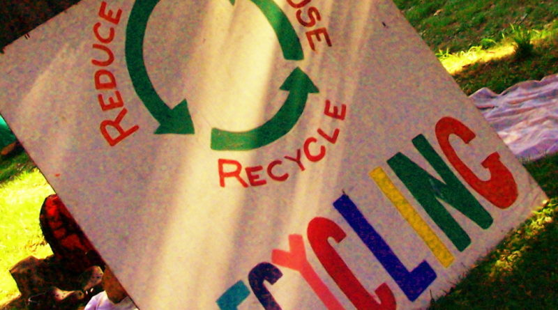 IV Jornada d'Innovació Anoia: Towards a New Waste Management Model