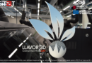 """Leitat coordinates the new RIS3CAT """"LLAVOR 3D"""" Community for additive manufacturing and 3D printing"""