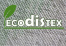 Open Workshop: Ecodesign in the Textile Sector