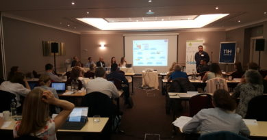 MIDWOR-LIFE Gathers International Stakeholders for its Final Event to Present Key Results