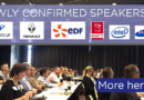 ALION participates in Batteries Event 2018 – Meet us there!