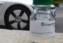 TO-SYN-FUEL will demonstrate a new integrated process combining the highly novel TCR®