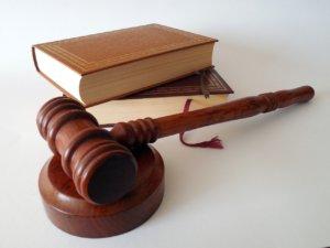 Project Legislation
