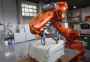 Leitat participates in Hannover Messe: At the forefront of Industry 4.0