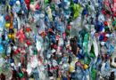 R3BORN project: A New Life for Plastic Waste