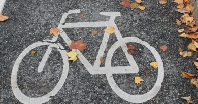 Co-Creation Webinar for Web and Mobile Applications for Bike Lane Users