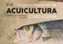 Congreso Nacional de Acuicultura: Bridging Circular Economy and Aquaculture