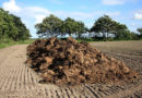 €7.78 M for Producing High-Added Value Bio-Based Fertilisers From Animal Manure
