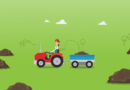 FERTIMANURE Project Releases its Video: Recovering Nutrients for Fertilisers