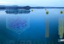 Intelligent Management Systems for Integrated Multi-Trophic Aquaculture