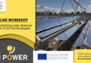 Save the date! H2020 – IN POWER Project