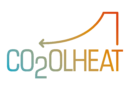 EU-funded CO2OLHEAT launched