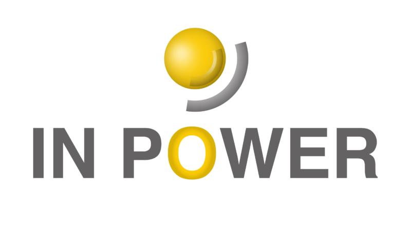 In Power
