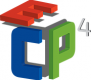 ECP4_logo_update
