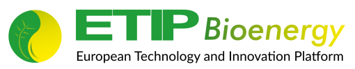 ETIP_logo_final-11-11-11