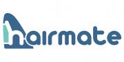 HAIRMATE logo