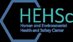 HEHSc Logo complex