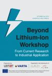 Lithium-catalogue-final-peque-01