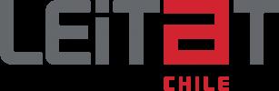Logo LCH sin fondo