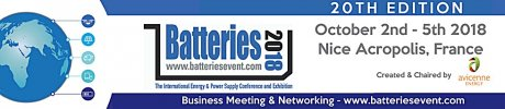 batteries_event_2018