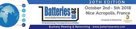 batteries_event_2018