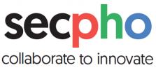 logo-secpho-claim-debajo