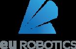 logo_eurobotics