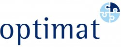 optimat_logo